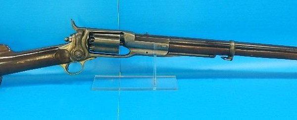 dscn2934