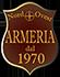 Armeria Nord Ovest Torino