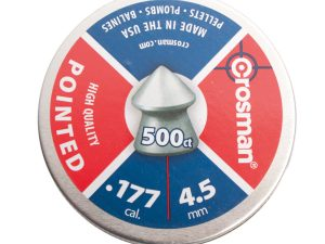 177-crosman-pointed-pellets-19094-p