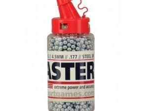 asg-blaster-steel-650x650