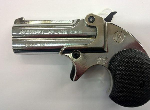 derringer-silver