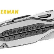 leatherman-2
