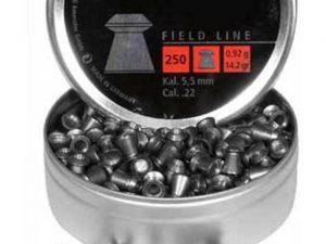 rws-super-h-point-22cal-250ct_rws-2317382_pellet-zm1
