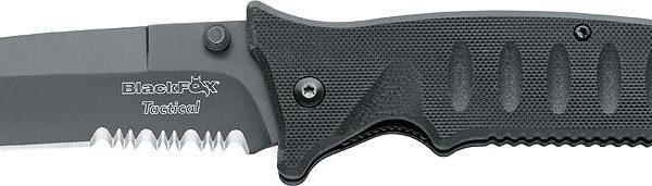 black_fox_tactical_knives-1