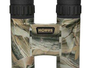 forest-8x21-binoculars-600