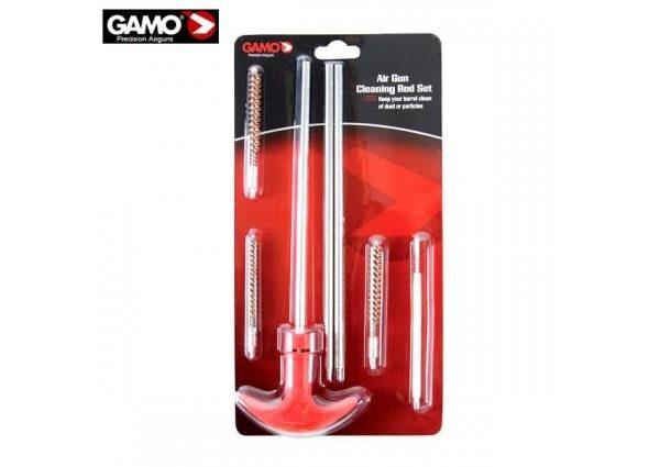 gamo-steel-cleaning-rod-set