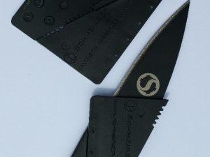 schmeisser_backup_knive_kreditkartenmesser