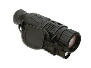 visore-notturno-digitale-konuspy-6
