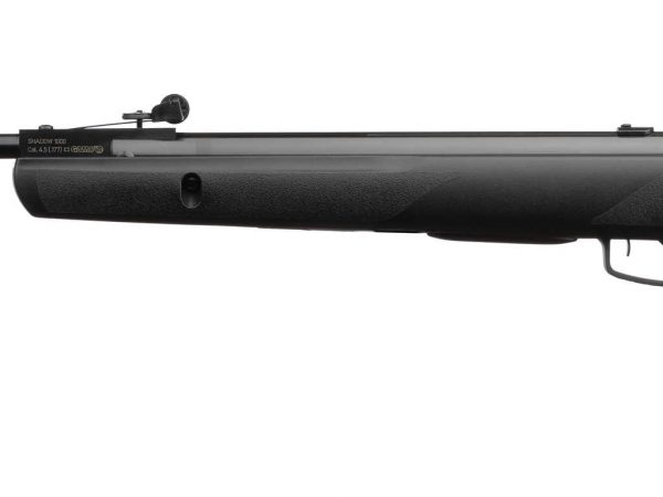 g0812343713ari81-gamo_shadow_1000_air_rifle_373