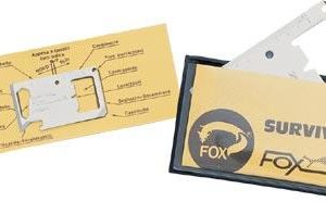 survival-card-fox-1