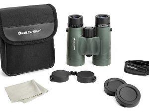 nature-dx-8x42-binoculars-600