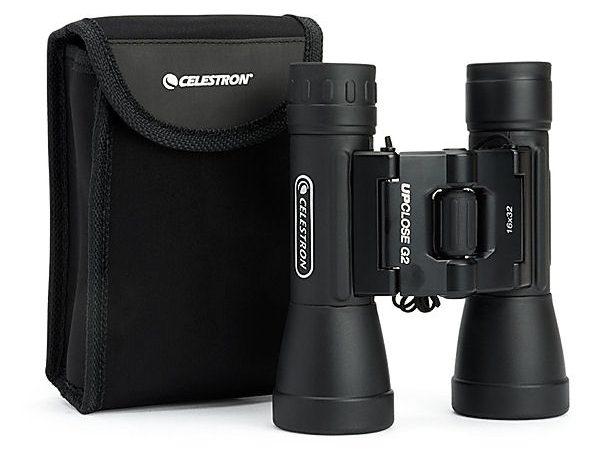 upclose-g2-16x32-roof-binoculars-600