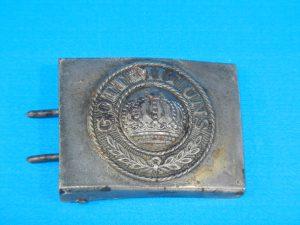 DSCN3844