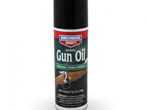 44135-synthetic-gun-oil