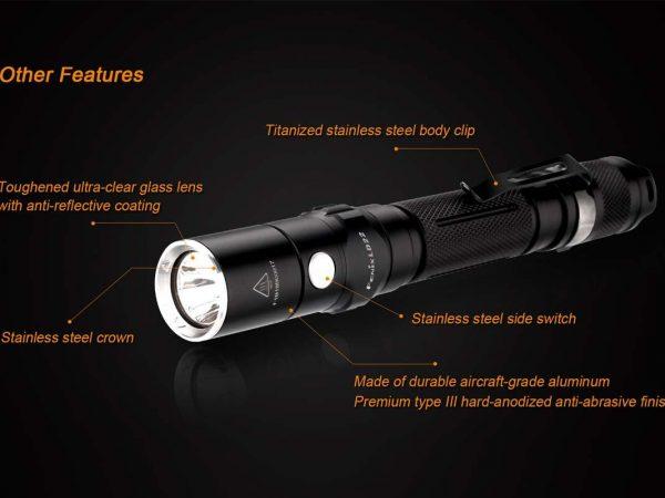 fenix-ld22-flashlight-features
