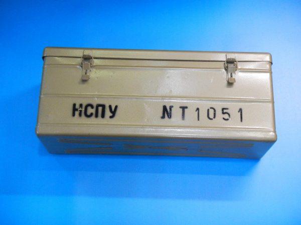 dscn3493