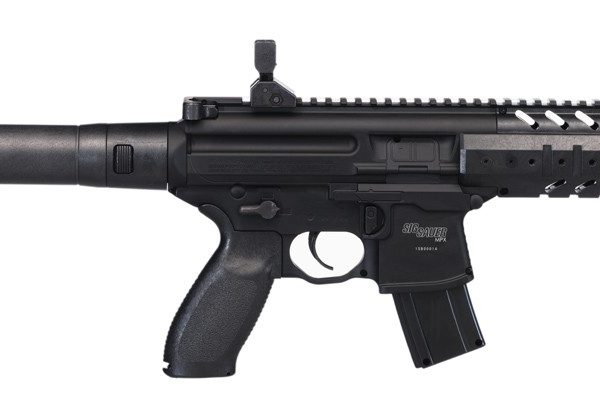Sig_Sauer_MPX_Rifle