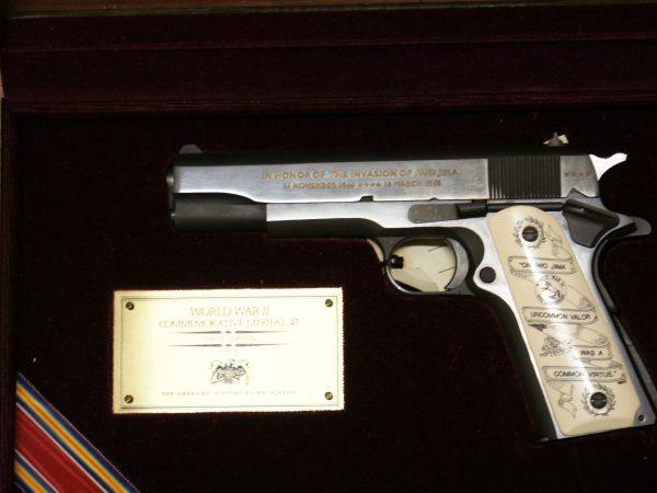 Colt 45 9